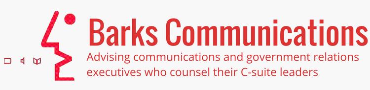 Barks Communications