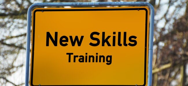 Communications Strategy, Media Training, and More